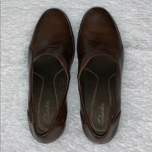 Clarks Shoes - Clark's | Loafers